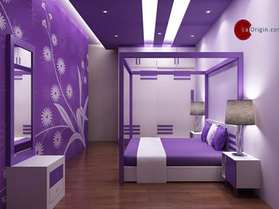 Bedroom Furniture Mumbai get modern complete home interior with 20 years durability.