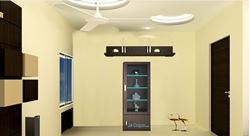 Picture for category Display cabinets