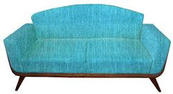 Picture for category Teakwood Sofas