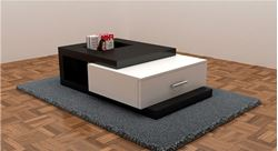 Picture for category Coffee Tables- Teakveneer