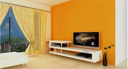 Picture for category TV wall units