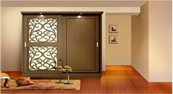 Picture for category Wardrobes - Premium
