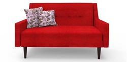Picture for category Two Seater Sofas