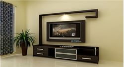 Picture for category TV Units and Cabinets