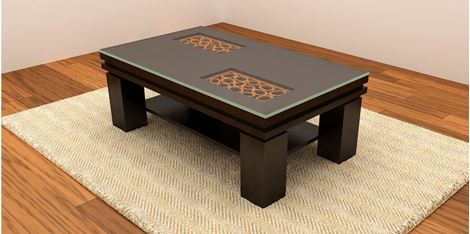 Picture of Reims Coffee Table