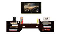 Picture for category TV Units with Cabinets