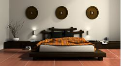 Picture for category Beds without Storage