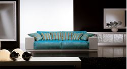 Picture for category Sofas- Premium Fabric