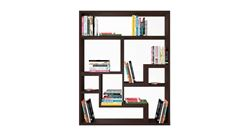 Picture for category Book Shelves