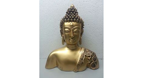 Picture of LHAM 14 Buddha
