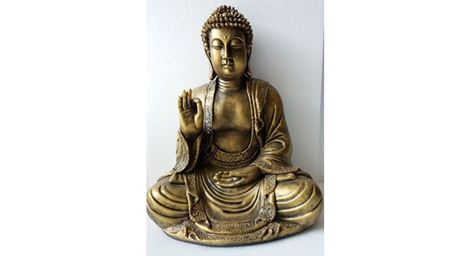 Picture of LHAM  248 BUDDHA