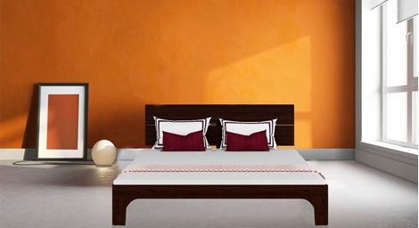 Picture of Boneti Double Bed