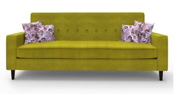 Picture for category Three Seater Sofas