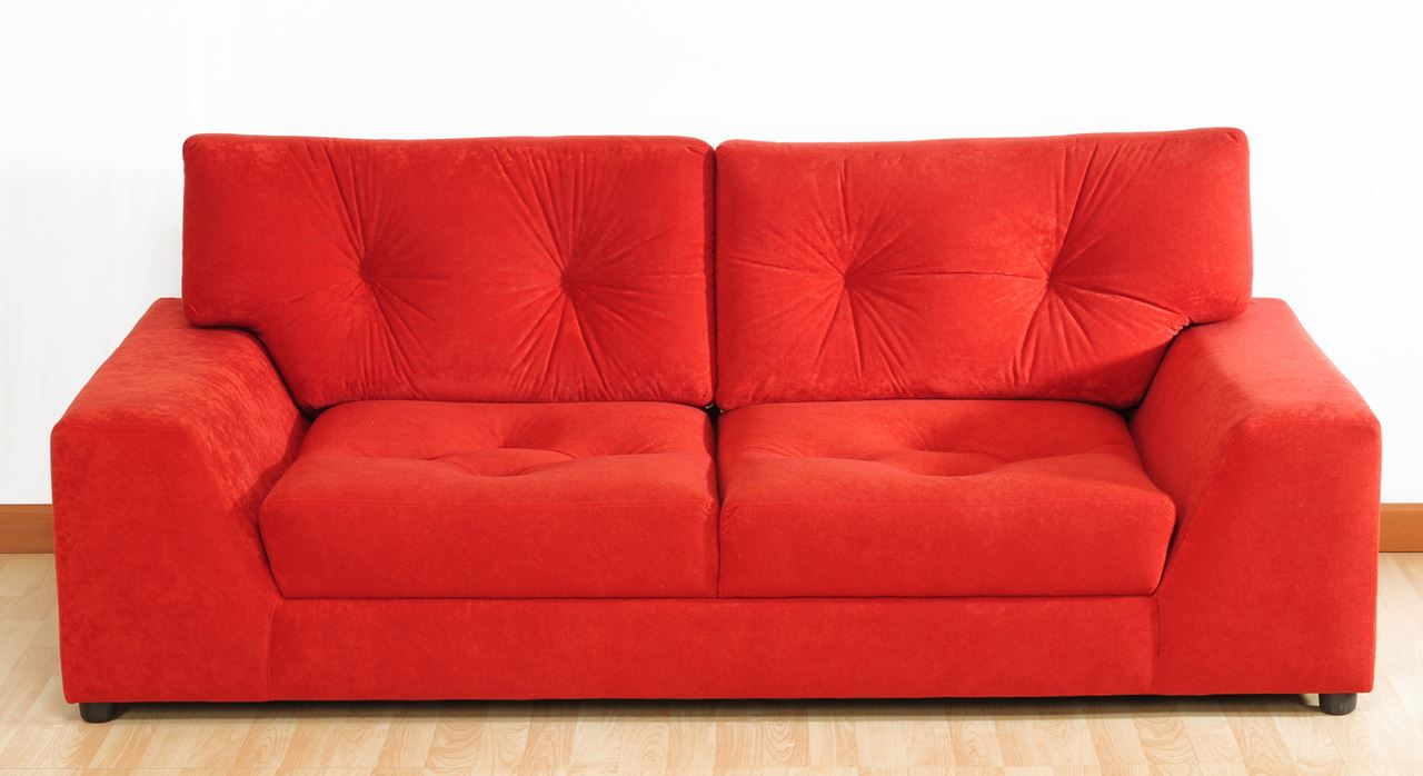 Get modern complete home interior with 20 years durability chester sofa - Sofas chester ...