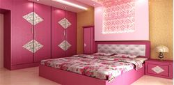 Picture for category Kids Bedroom Set