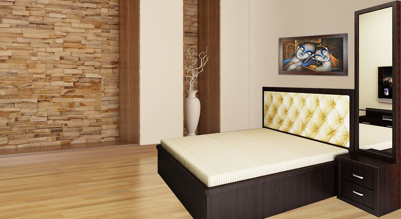 Get Modern Complete Home Interior With 20 Years Durability