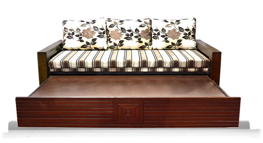 Get Modern Complete Home Interior with 20 years durability  : 0013138piero sofa cum beds from www.laorigin.com size 900 x 491 jpeg 58kB