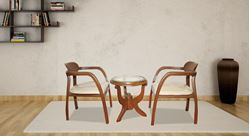 Picture for category Lounge Chair Set