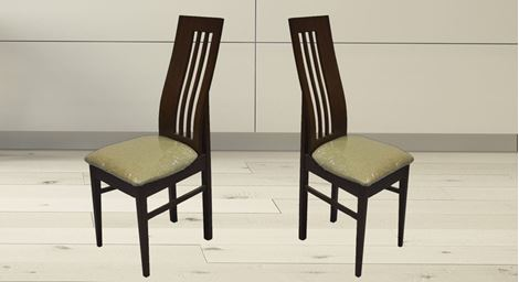 Picture of Joshua Dining Chairs