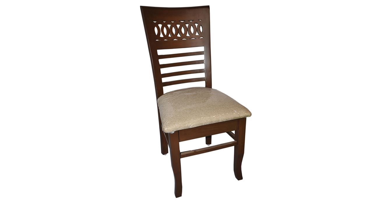 100 Online Shopping For Wooden Chairs India Furniture Online Buy Wooden Furniture Online