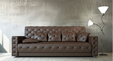 Picture of Dublin Chester Sofa