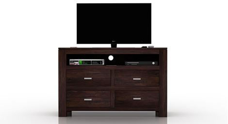 Picture of Anne TV Unit