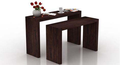 Picture of Laurel Nested Table