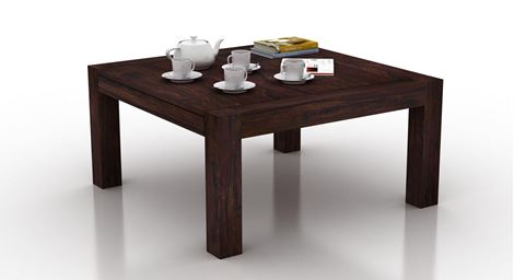 Picture of Deon Center Table