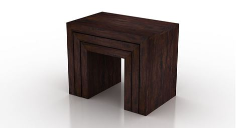 Picture of Nancy Nested Table