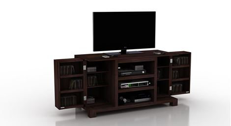 Picture of Blake TV Unit