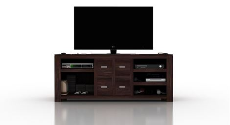 Picture of Freya TV Unit