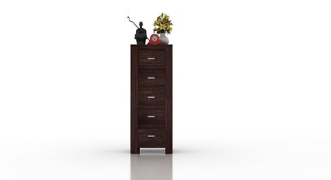 Picture of Nathan Chest of Drawer