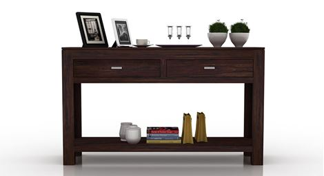 Picture of Willow Console Table