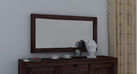 Picture of Lexi Dressing Mirror