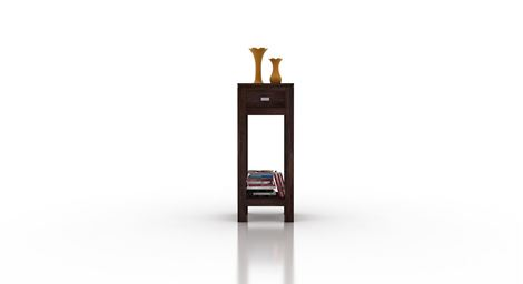 Picture of Abigail Side Table