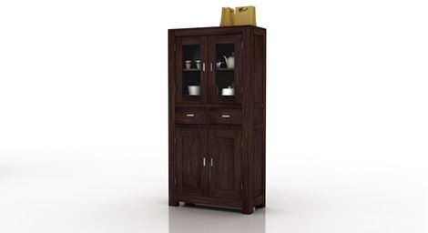 Picture of Aceline Cabinet
