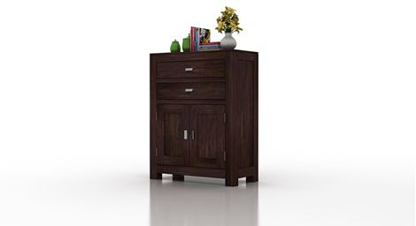 Picture of Baron Cabinet