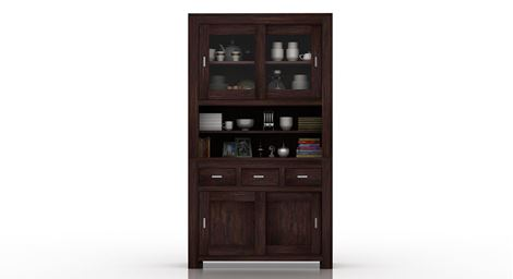 Picture of Garan Cabinet
