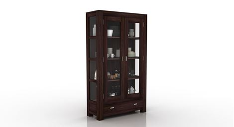 Picture of Harriet Cabinet