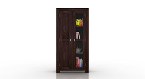 Picture of Karel Cabinet
