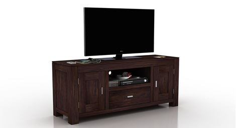 Picture of Kari TV Unit