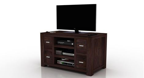 Picture of Karolina TV Unit
