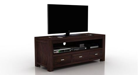 Picture of Leonard TV Unit