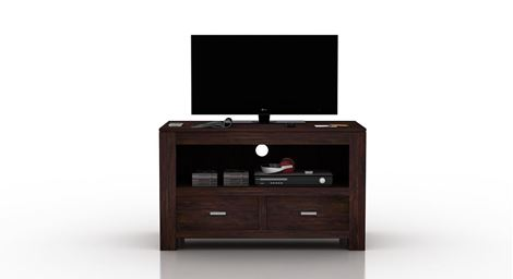 Picture of Leone TV Unit