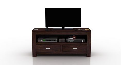 Picture of Mabelle TV Unit