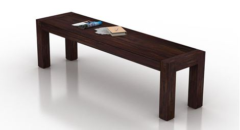 Picture of Quint Bench