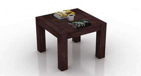 Picture of Remy CoffeeTable