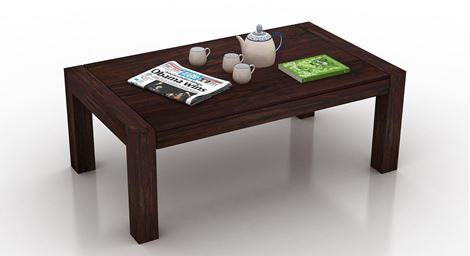 Picture of Rene CoffeeTable