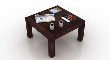 Picture of Rennie CoffeeTable
