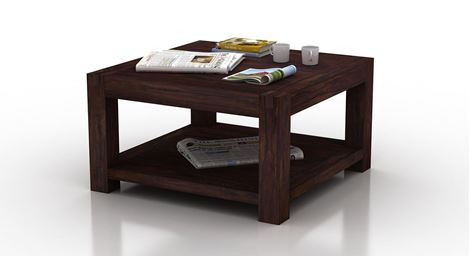 Picture of Selina CoffeeTable